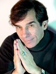 Jean Boussard